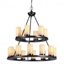 Candle Holder Chandeliers Candle Chandelier Foter