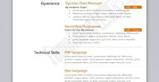 Free Resume Website Templates Resume General Resume Template Free Resume Template Ideas Free