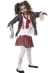 best 25 zombie costumes ideas on pinterest zombie