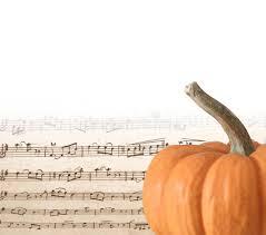 happy thanksgiving stock photo image of 103431752