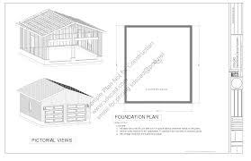 Floor Plans Blueprints Free by 24 U0027 4