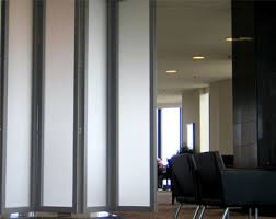 Folding Sliding Doors Interior Sliding Walls Doors By Raydoor