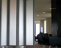 Collapsible Patio Doors Sliding Walls Doors By Raydoor