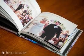 acrylic wedding album professional wedding albums guestbooks kmh photography las