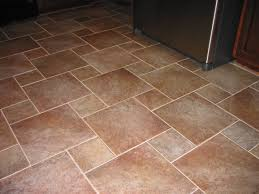 tile floors glass kitchen cabinet doors lowes maytag performa
