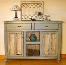 Hutch Kitchen Cabinets Sideboards Marvellous Kitchen Buffet Storage Cabinet Buffet Hutch