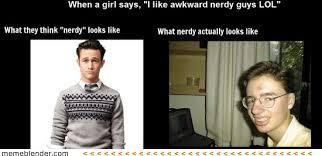 Guys Be Like Meme - i like guy memes like best of the funny meme