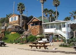 pictures of crystal cove beach cottages home decor interior