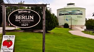 think you know how to pronounce berlin new hampshire think again