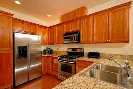 a kitchen how you can improve the look of a kitchen freshome com