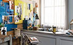 home interior painting ideas best 20 hallway paint colors ideas on