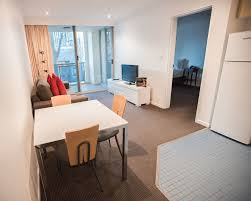 waldorf sydney central serviced apartments 2017 room prices