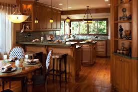 craftsman homes interiors prairie style interior craftsman home interiors craftsman style