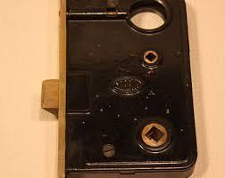corbin cabinet lock co corbin lock etsy
