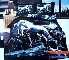 wolf bed set wolf comforter set queen bed frame rails with hooks monthlycrescent