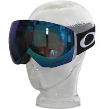 motocross goggles ebay oakley flight deck goggles ebay louisiana bucket brigade