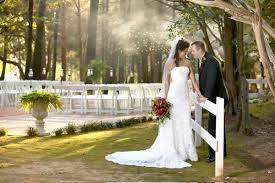 Wedding Venues In Memphis Memphis Wedding Chapels