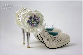 wedding shoes jogja wedding shoes jogja sling back kitten heels awesome smart
