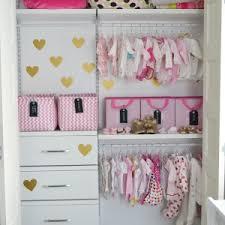 Closetmaid White Bedroom Design Exciting Closetmaid For Bedroom Storage Design