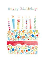 best 25 happy birthday ideas on pinterest birthday wishes