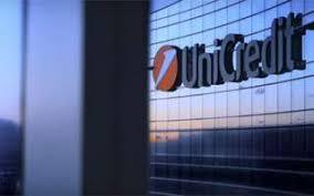 unicredit sede generale stage unicredit estate 2016 international internship