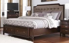 bedding alaskan king bed alaskan king bed vs california king for