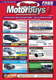 best motorbuys 12 08 16 by local newspapers issuu