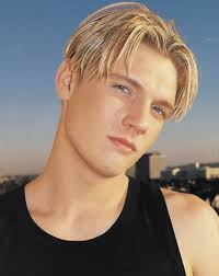 simple hairstyle for boys hairstyle games backstreet boys