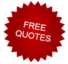 Auto Estimates by Free Inspections Free Estimates Free Quotes S Auto Repair