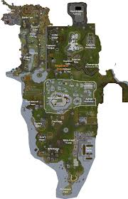 Runescape World Map by Image Asgarnia Map Png Runescape Wiki Fandom Powered By Wikia