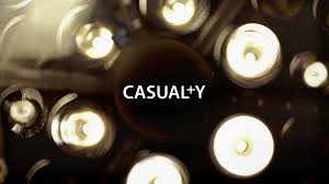 Seeking Episode Titles List Of Episodes Casualty Central Fandom Powered By Wikia