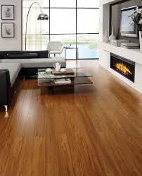 hardwood laminate flooring wood bathroom idolza