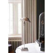 livingroom table lamps sicily table lamp with shade m lamps u0026 lampshades living room