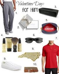 cheap valentines gifts for him uncategorized uncategorized ideas for boyfriend