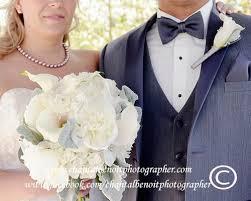 Wedding Flowers Ottawa 160 Best Ottawa Wedding Flowers Images On Pinterest