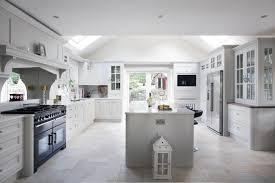 hand painted kitchen in farrow and balls cornforth white hand painted kitchen in farrow and balls cornforth white