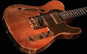 how to shield a guitar seymour duncan