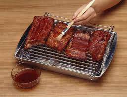 bbq sauce for beef ribs recipe