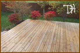 Wood Stains Deck Stains Finishes From World Of Stains by Deck Staining Tips Drake Homes