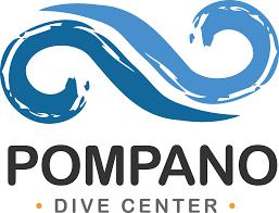 Padi Flag Snorkeling Trips U2014 Pompano Dive Center