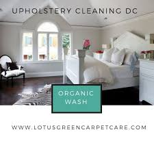 Upholstery Cleaning Dc 9 Best Carpet Cleaning Dc Images On Carpets Cleaning