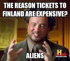Suomi Memes - pretty ancient aliens meme haha pinterest wallpaper site