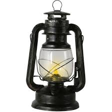 graveyard lantern with sound halloween pinterest battery