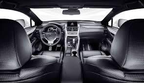 lexus is350 f sport interior 2015 lexus is350 f sport interior windergate com