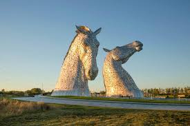 free things to do places to visit in scotland visitscotland