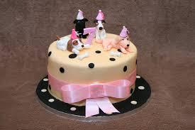 dog birthday cake birthday cake ideas dog birthday cakes fabulous