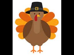 bad turkey jokes