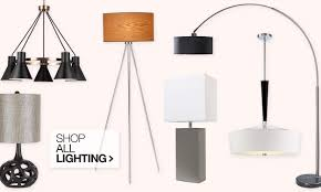 what type of lighting is best for a kitchen the 3 different types of lighting to illuminate your home