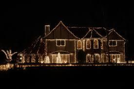 Milwaukee Lights Holiday Lights In Milwaukee