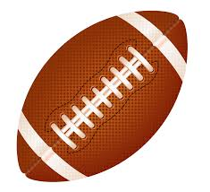 football clip art printable free clipart images 2 cliparting com